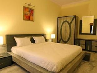 Hotel White Sand Beach 4 bedroom Villa Candidasa - Manggis Bali 80871 Indonesia - Bali