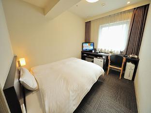 Dormy Inn Sendai Annex Natural Hot Spring image