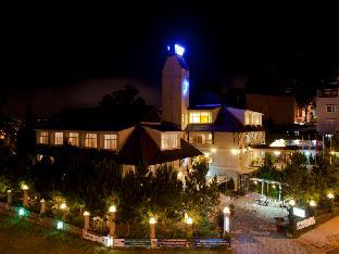 Muong Thanh Dalat Resort & Spa1