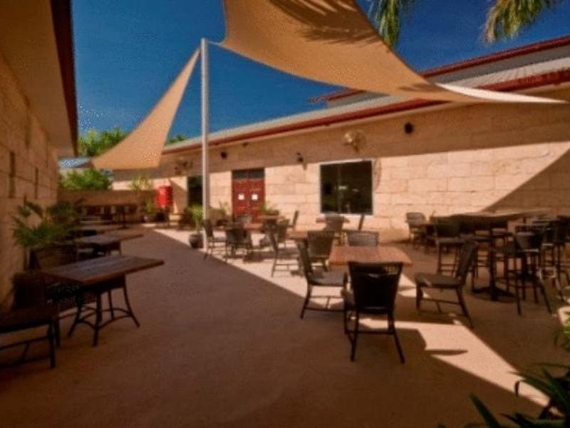 Hotel 5Bedrooms Modern Facilities near Petitenget beach - Kuta Bali 80361 Indonesia - Bali
