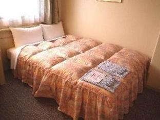 osaka hotels Hotel NCB