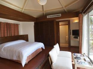 booking.com Al Bander Hotel & Resort