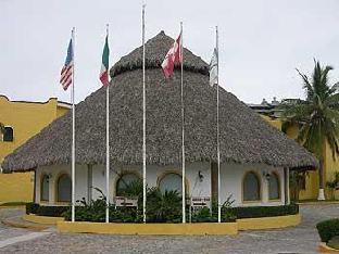 Costa Club Punta Arena