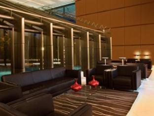 hotels.com Boulevard Suites Hotel