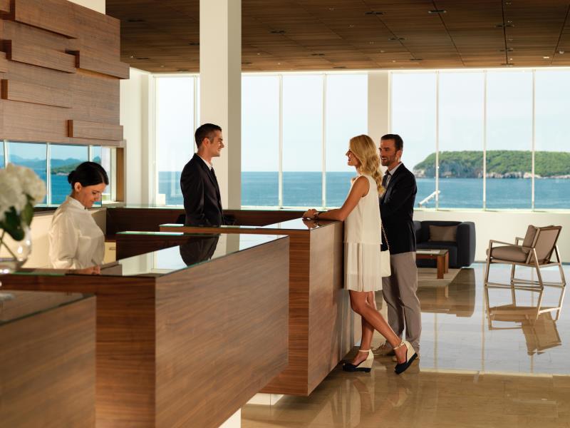 Valamar Collection Dubrovnik President Hotel – Dubrovnik 5