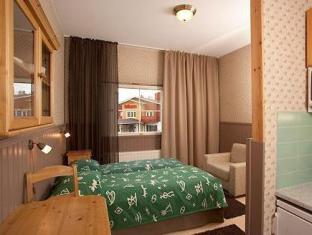 Hotel Hullu Poro