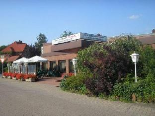 Hotel Restaurant Seegers