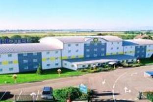 Booking Now ! Hotel Roi Soleil Strasbourg Aeroport