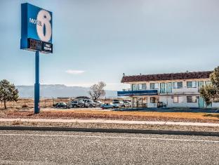 Motel 6-Grand Junction CO