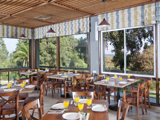 Nof Ginosar Kibbutz Hotel by KHC - Image2