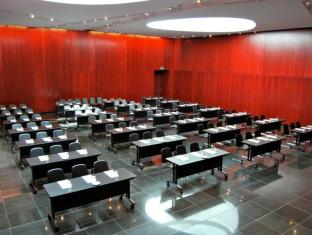 Hotel Porta Fira Barcelona - Meeting Room