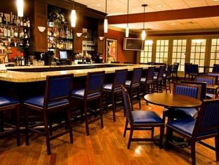 Sheraton Charleston Airport Hotel North Charleston (SC) - Pub/Lounge