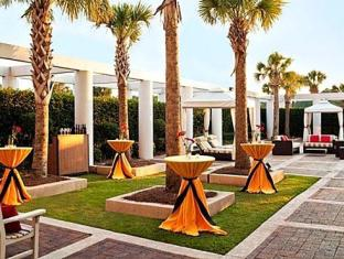 Sheraton Charleston Airport Hotel North Charleston (SC) - Exterior