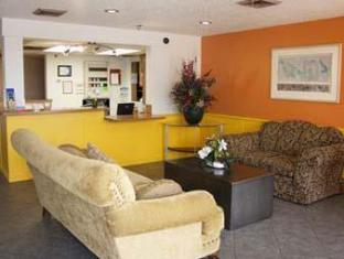 trivago Super 8 Bedford ort Worth Area Hotel