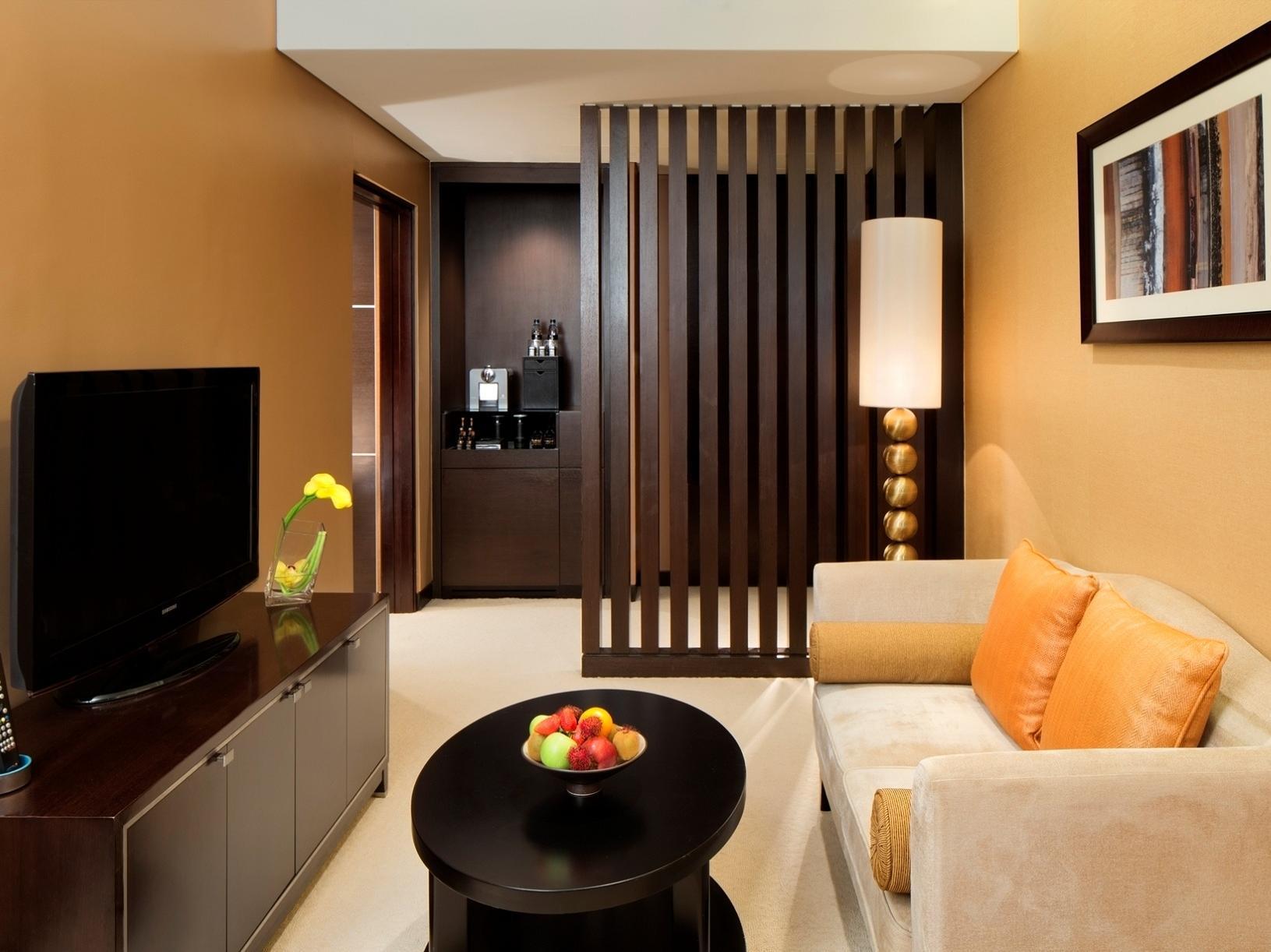 Address Dubai Marina – Dubai 4
