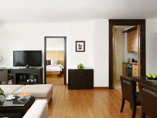 カンタリー ホテル カビンブリ Kantary Hotel Kabinburi