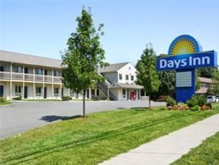 expedia Days Inn Bethel - Danbury