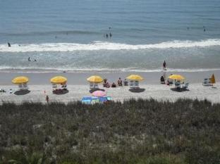 Jade Tree Cove Resort Myrtle Beach (SC) - View
