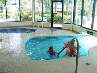 Palace Resort Luxury Suites Myrtle Beach (SC) - Swimming Pool