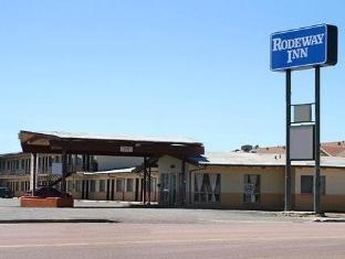 Rodeway Inn PayPal Hotel Gallup (NM)