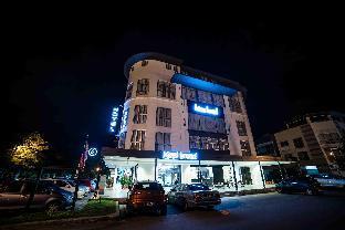 Bizz Hotel