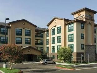 hotels.com Extended Stay America - Phoenix - Metro - Black Canyon Highway