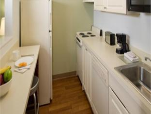 Extended Stay Deluxe Orlando Maitland Pembrook Dr. Hotel Orlando (FL) - Interior
