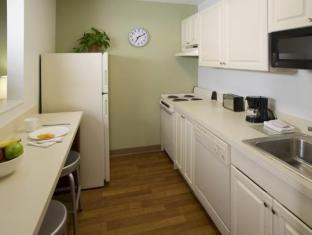 Extended Stay Deluxe Orlando Maitland Pembrook Dr. Hotel Orlando (FL) - Guest Room
