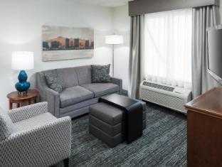 Homewood Suites By Hilton El