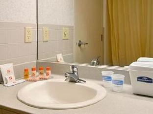 hotels.com Howard Johnson Bethel