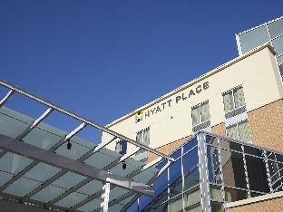 Hyatt Place Mystic