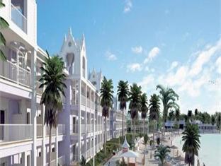 booking.com Riu Montego Bay Hotel