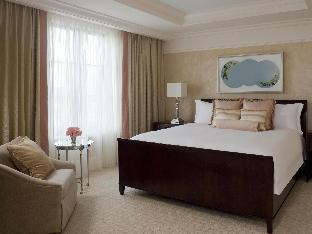 The St. Regis Atlanta - Atlanta, GA 30305