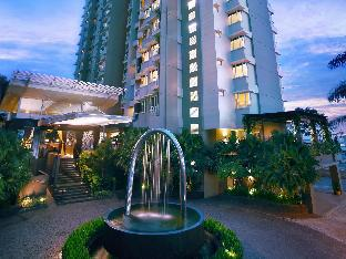 Booking Now ! Aston Balikpapan Hotel & Residence