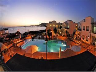 HD Pueblo Marinero – Adults Only – Lanzarote 4