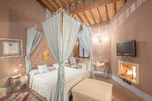 Palazzo del Capitano Wellness and Relais Hotel