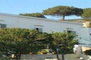 Albergo Villa Giusto