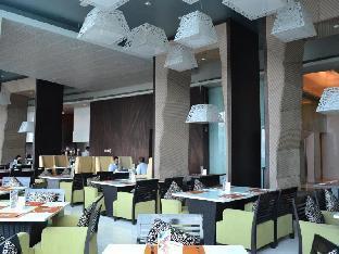 Novotel Lampung Hotel#5