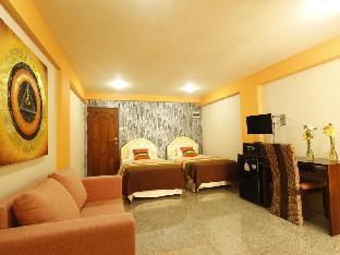 Promos Banglumpoo Place Guest House