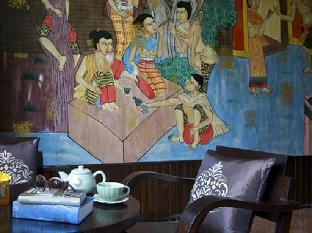 booking Chiang Mai Anoma Boutique House hotel