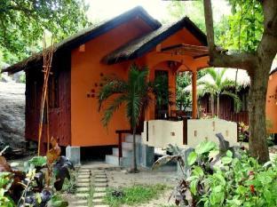 รูปแบบ/รูปภาพ:Thongtapan Resort