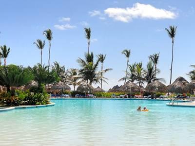 Tropical Princess Beach Resort & Spa Deals