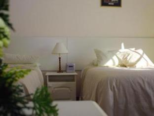 Ballycanal Manor Bandb And Self Catering Cottages Hotel Moira - Guest Room