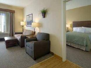 booking.com Homewood Suites by Hilton Phoenix North I 17