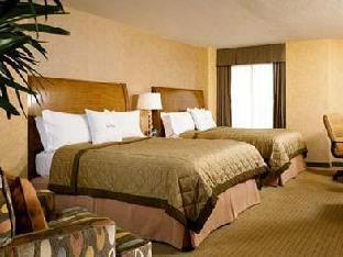 booking.com Wyndham Garden Midtown Phoenix
