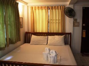 booking Koh Chang Top Resort hotel