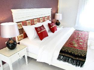 booking Chiang Rai Amarin Resort hotel