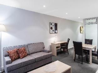 iStay Precinct PayPal Hotel Adelaide