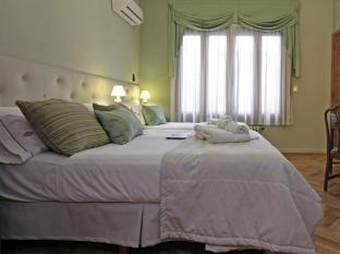 Le Vitral Baires Boutique Hotel Buenos Aires - Triple Room