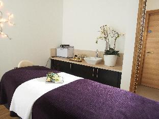 booking London Pestana Chelsea Bridge Hotel And Spa hotel